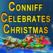 Conniff Celebrates Christmas de Ray Conniff
