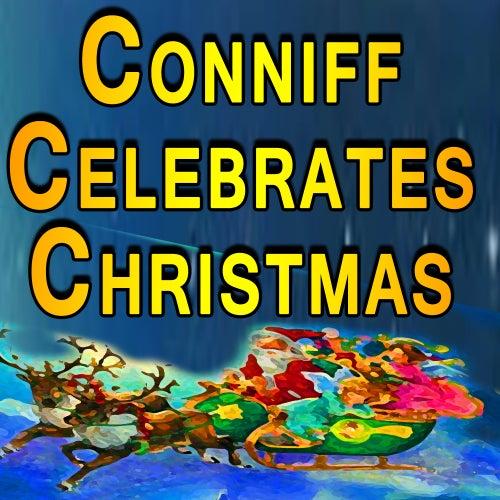 Conniff Celebrates Christmas de Ray Conniff