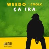 Ça Ira by Weedo