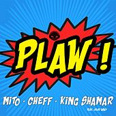 Plaw by Mito