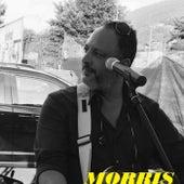 Morris canta eros de Morris