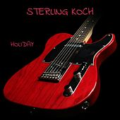 Holiday by Sterling Koch