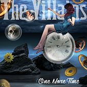 One More Time by Villains