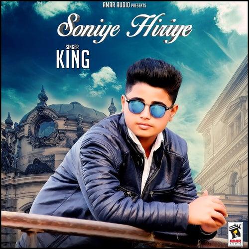 Soniye Hiriye by King