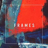 Frames Issue 10 by Various Artists