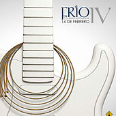 14 de Febrero IV (Frio) by Various Artists