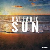 Balearic Sun, Vol. 1 (Ibiza Smooth Summer Vibes) by Various Artists