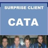Surprise Client by El Cata