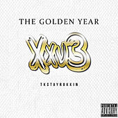 The Golden Year - xxv3 by TKstayRokkin