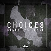 Choices #49 by Various Artists
