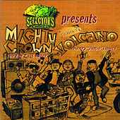 Selector's Choice: Mighty Crown - Tribute to Volcano by Various Artists
