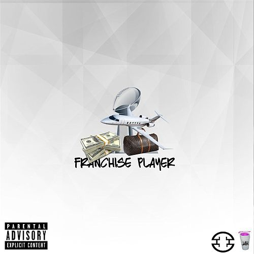 Franchise Player by Justice