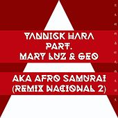 AKA Afro Samurai (Remix Nacional 2) by Yannick