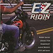 EZ Ridin' by Various Artists