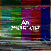 Shout Out by AR