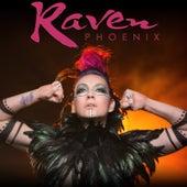 Phoenix by Raven
