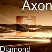 Diamond by Axon