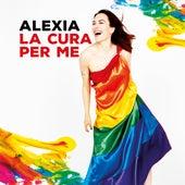 La cura per me by Alexia