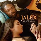 A Tu Lado by Jalex