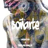 Soñarte by Andrew Boss