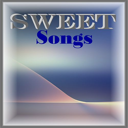 Sweet Songs by Nancy Ajram