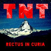 Rectus in Curia by T.N.T.