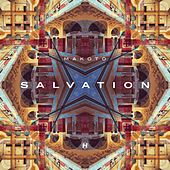 Salvation by Makoto