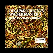 Ibiza Bootleg Version by Desaparecidos