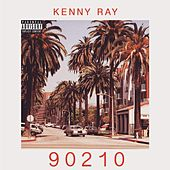 90210 by Kenny