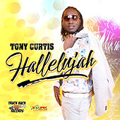 Hallelujah - Single by Various Artists