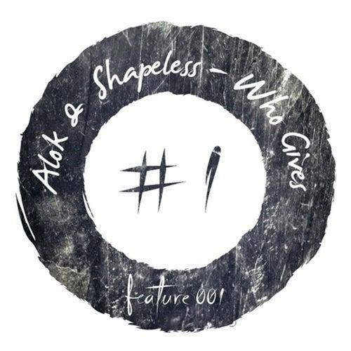Who Gives de Shapeless
