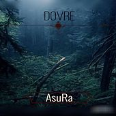 Dovré (iDoser test sample) by Asura