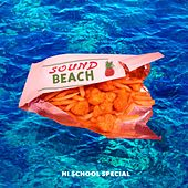 Hi School Special by Various Artists