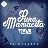 Supa Mamacita by Flava