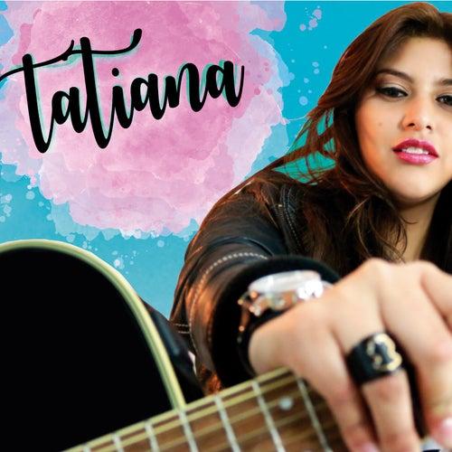 Otra Vez by Tatiana
