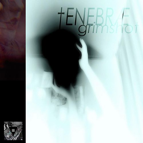 Grimshot EP by Tenebrae