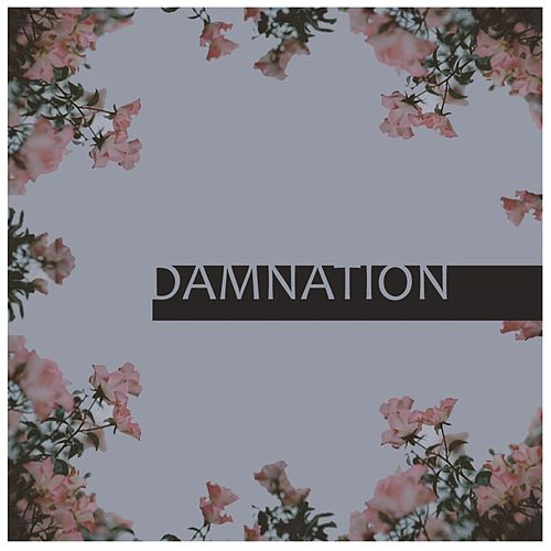 Damnation by Tenebrae