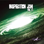 Inspiration Jam, Vol. 3 by Various Artists