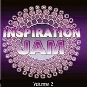 Inspiration Jam, Vol. 2 by Various Artists