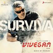 Surviva (From