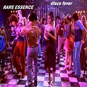 Disco Fever by Rare Essence