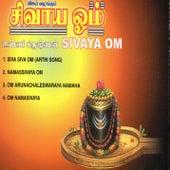 Sivaya Om by Unni Krishnan