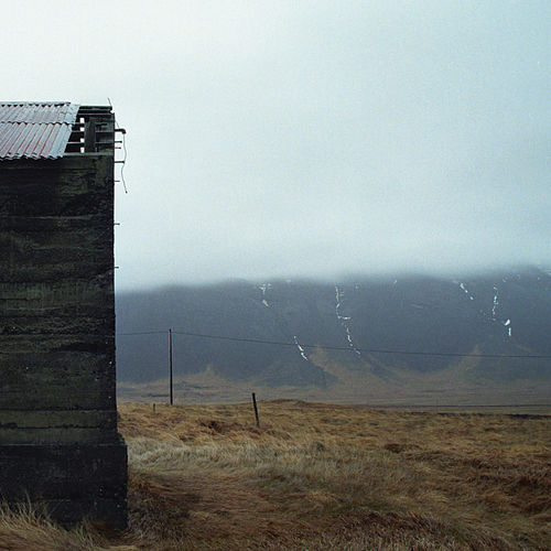 1440 (Remastered 10th Anniversary Edition) by Ólafur Arnalds