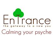 Transforming your fears hypnosis by Entrance
