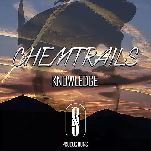 Chemtrails by Knowledge