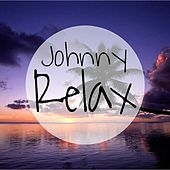 Relax by Johnny