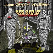 Nvr Gvn Up by Various Artists
