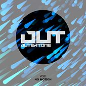 No Motion by Void