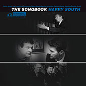 The Harry South Bigband Songbook by Various Artists