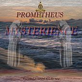 Mysterience by Prometheus